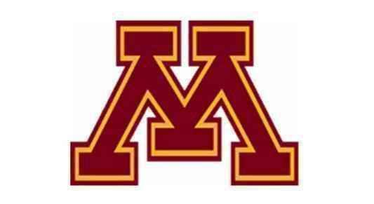 Nationally-ranked University of Minnesota heavyweight wrestler Gable Steveson and a teammate have been arrested on suspicion of criminal sexual conduct.