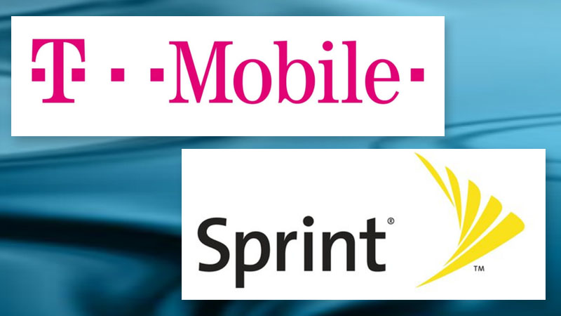 States Sue to Stop $26.5B Sprint-T-Mobile Deal
