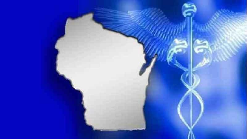 Evers Signs Drug Step Therapy Bill