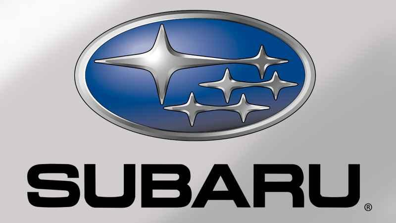 Complaints Eyed About Some Subaru Forester Air Bag Sensors | www