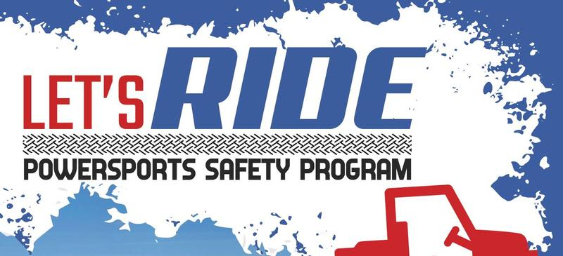 Helmet Safety Program Comes to Superior Middle School