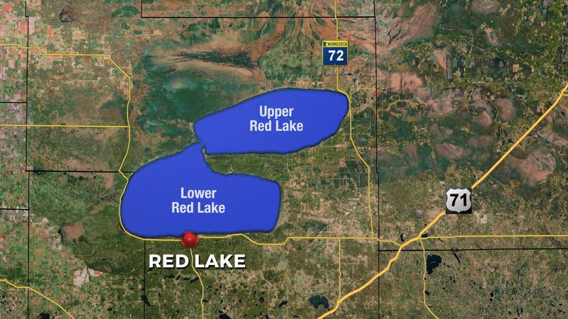 Red Lake Nation Worries About Arrival of Zebra Mussels