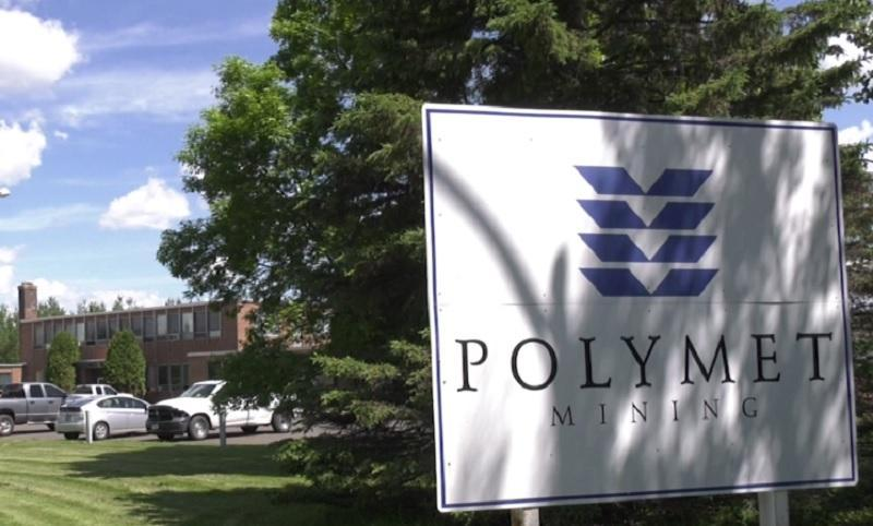 The Mn Court of Appeals has stayed two of PolyMet's permits.
