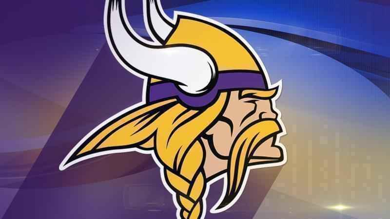 The Minnesota Vikings ravaged the Philadelphia Eagles secondary in a 38-20 victory Sunday.