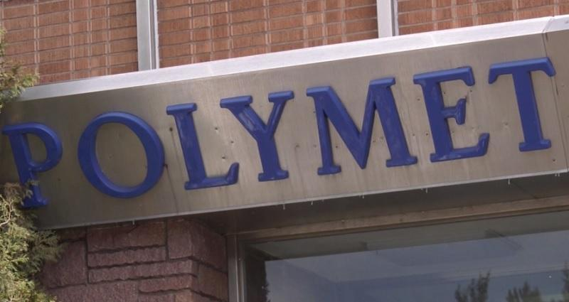 PolyMet Opponents Ask Appeals Court to Overturn Mine Permits