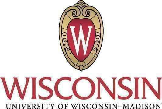 More than a quarter of University of Wisconsin-Madison undergraduate women who responded to a new survey say they've been sexually assaulted.