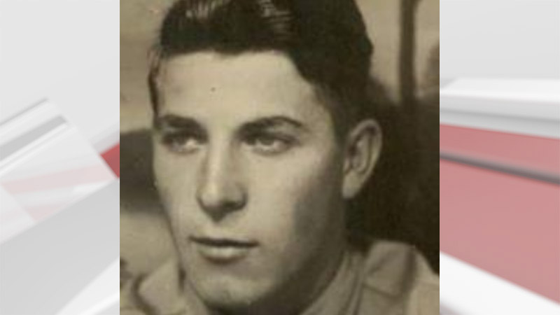 Funeral Planned for Michigan Soldier, Decades after Death