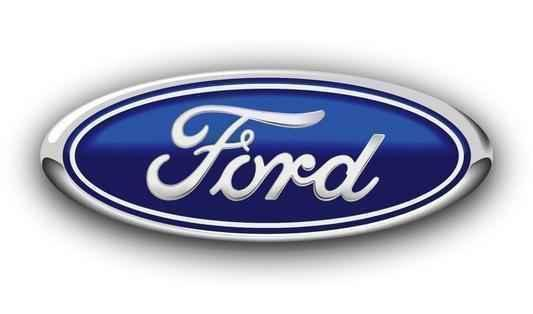 Ford Recalls F-150s; Loose Cable can cause Stalling or Fires
