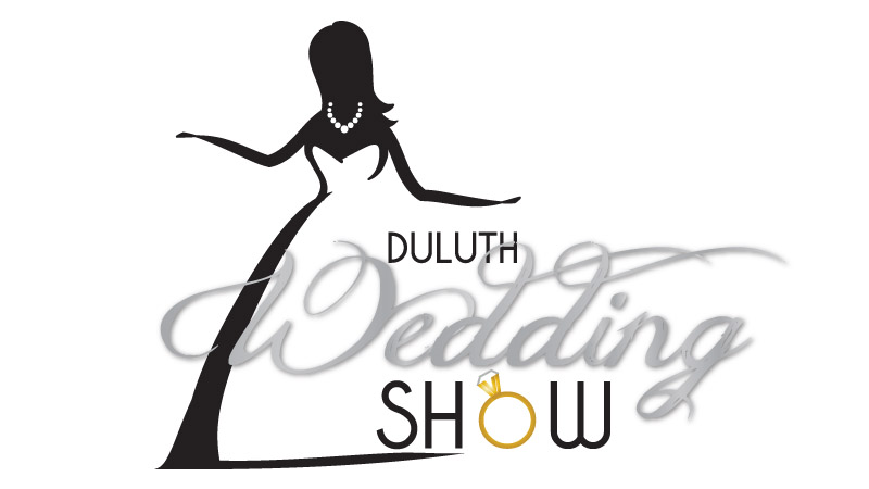 VIP Duluth Wedding Show Giveaway