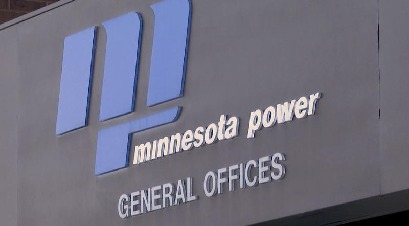 Minnesota Power will increase rates by 5.8 percent on an interim basis.