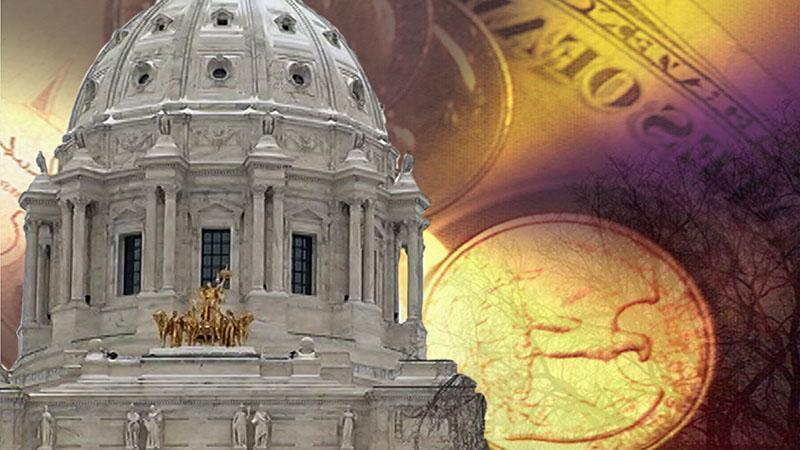 Minnesota Budget Surplus Tops $1.5B Despite Coronavirus