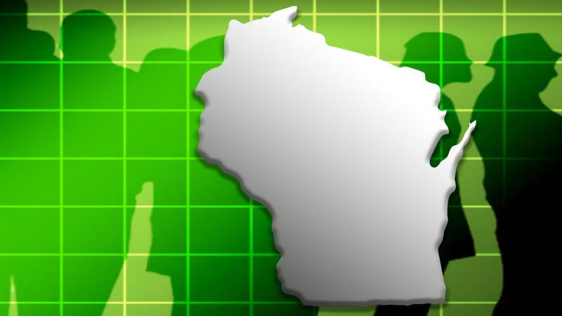 Wisconsin non-essential businesses finding ways to operate remotely during Safer at Home order