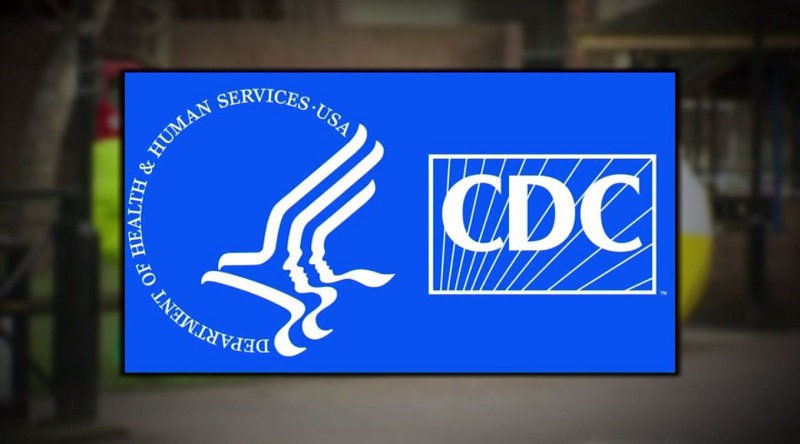 CDC recommends no gatherings of 50 or more for 8 weeks | www.WDIO.com