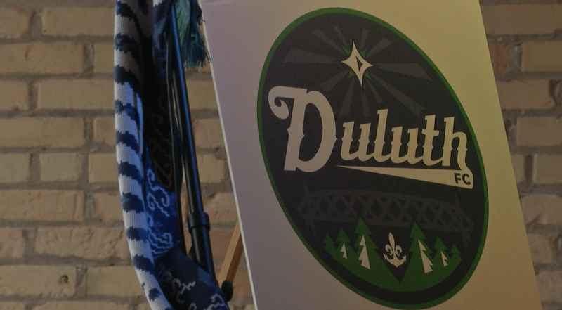 Duluth FC Holding Out Hope Summer Academy After Canceled Season