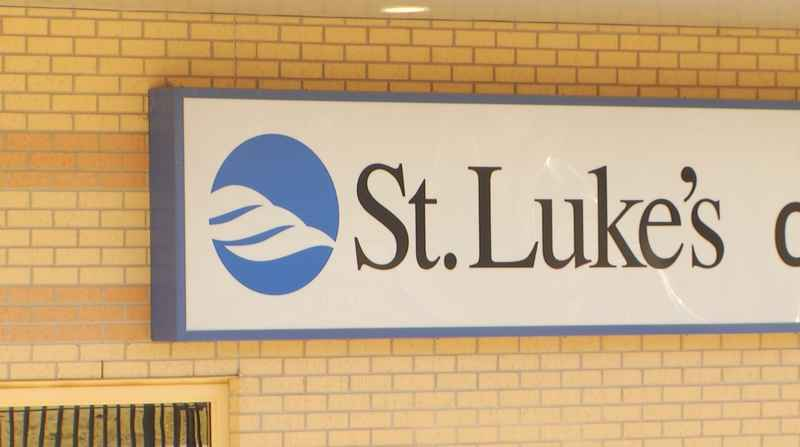 St. Luke's now offering virtual visits for patients
