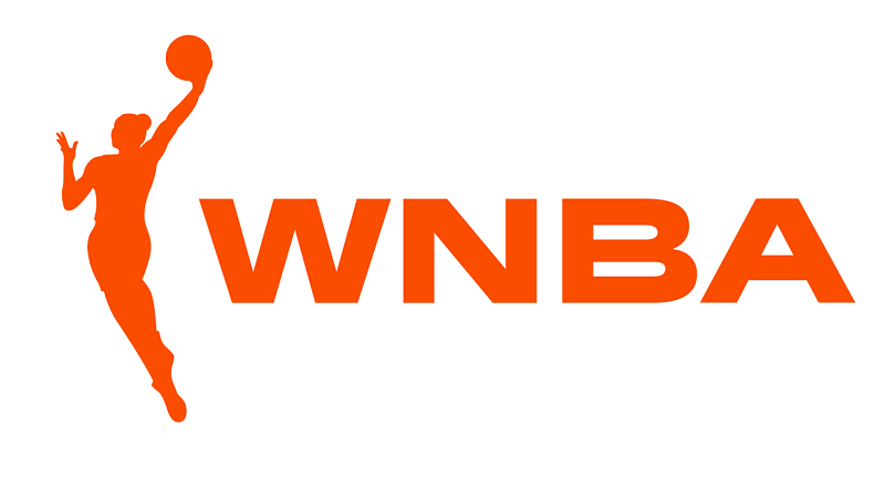 WNBA draft will proceed as scheduled - with adjustments
