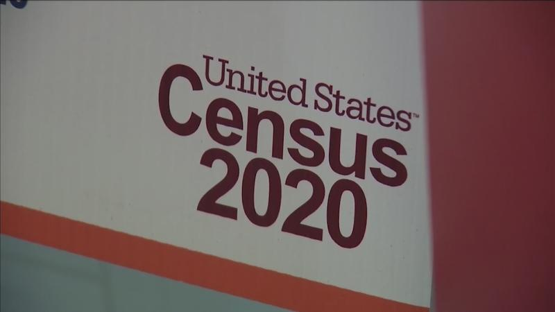 Census Day: Local update on survey and COVID-19 impact
