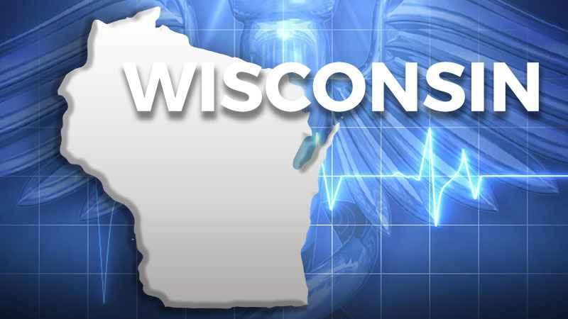 Wisconsin COVID-19 Update Sunday