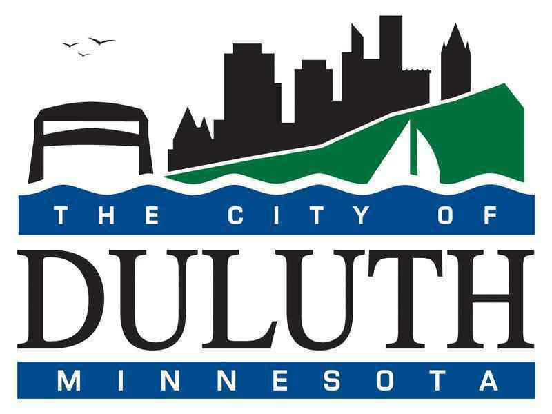 Duluth imposes Citywide Curfew