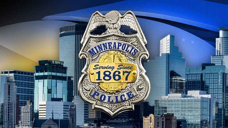 Minneapolis cops required to report de-escalation efforts