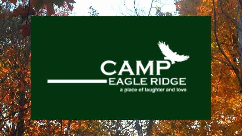 14 test positive for COVID-19 at Camp Eagle Ridge