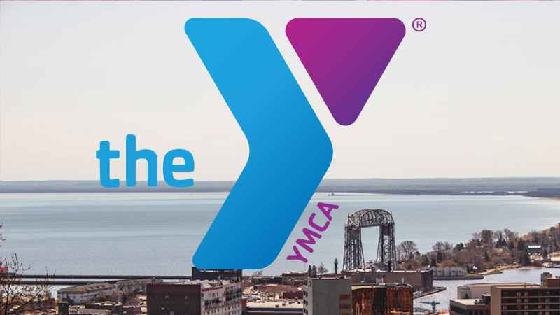Duluth Area Family YMCA to require masks