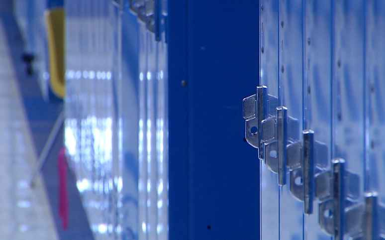 The Duluth Federation of Teachers weigh in on the wait for the school plans.