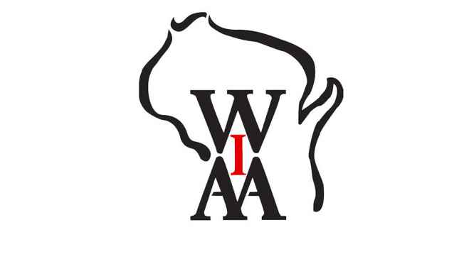 The Wisconsin Interscholastic Athletic Association (WIAA) Board of Control voted on Thursday to delay the start of fall sports.