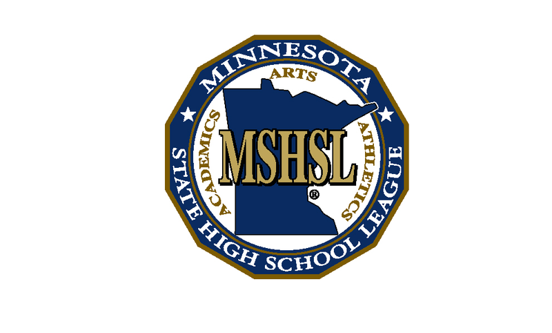 <p>The Minnesota State High School League (MSHSL) will hold a special meeting on Monday to reconsider starting football and volleyball seasons this fall.</p>