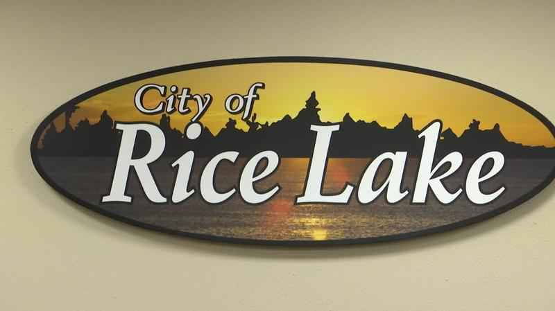 No borrow pits or hot mix facilities will be allowed in the City of Rice Lake.