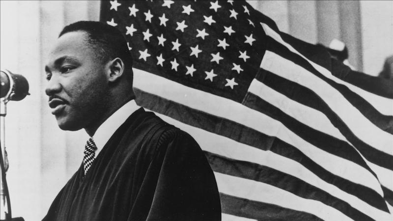The Northland hosts virtual events for Martin Luther King Jr. Day