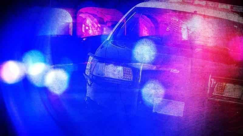 State Patrol investigating fatal crash on Highway 169 in Itasca Co.