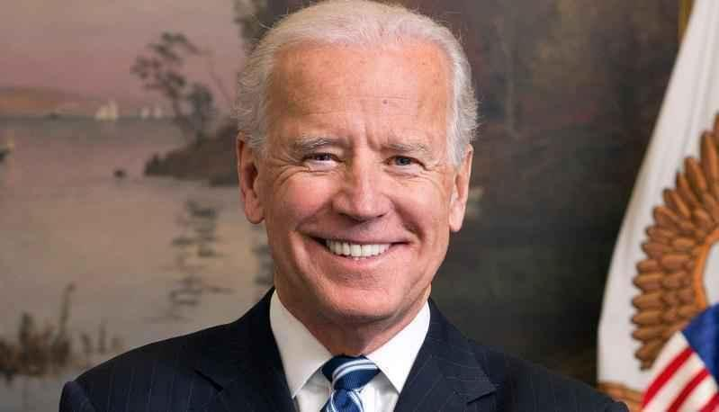 Vice President Joe Biden is reportedly being considered by Hillary Clinton to be Secretary of State, if she wins the election.