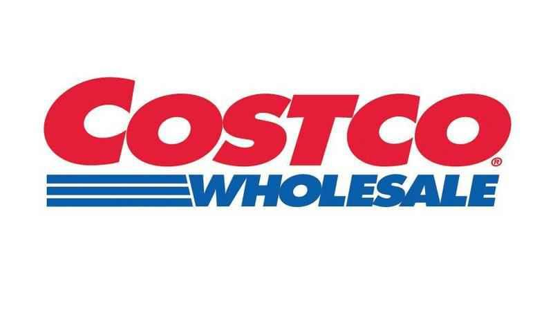 Costco to raise starting hourly wage to $16; end hazard pay