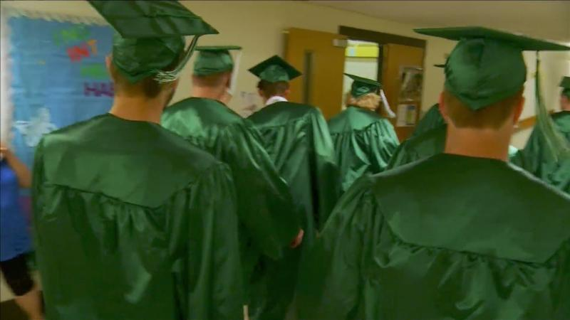 Northland schools share plans for prom and graduation
