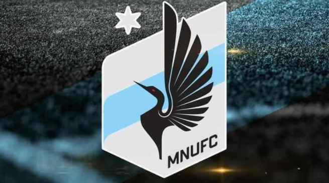 Ramon Abila scored his first MLS goal and Minnesota United beat the Vancouver Whitecaps 1-0 on Wednesday night for their first victory of the season.