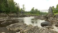 It would cost more to visit Jay Cooke and other state parks under a proposal from the Minnesota DNR.