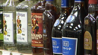 The old debate over lifting Minnesota's ban on Sunday liquor sales is getting new life at the Minnesota Capitol.