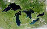 Ohio has finalized plans for combating the algae in Lake Erie that has become a threat to drinking water. They will be targeting specific watersheds and developing a monitoring network within the next year.