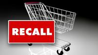 OK Food, Inc. is recalling breaded chicken because of possible metal in the food.