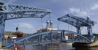 The Minnesota Slip Bridge in Canal Park has been notoriously unreliable since its installation 26 years ago.  Work on what's hoped to be a permanent fix will begin next week.