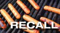 John Morrell and Co. recalls hot dogs