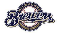 Santana's Late Home Run Lifts Brewers Over Pirates 4-3