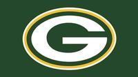 Packers' Guion Arrested in Hawaii on Intoxicated Driving