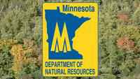 Minnesota DNR Upgrading Electronic Licensing System in 2020