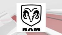 Fiat Chrysler is recalling Ram heavy-duty pickups and medium-duty trucks because their water pumps could be defective.