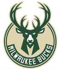 Bucks' Teletovic Out 4 Weeks; Henson to Miss Suns Game