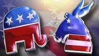 Wis. US Senators, Candidates React to Moore Defeat