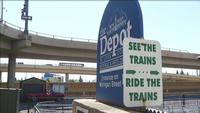 A new policy from Amtrak to no longer operate charter�services or special trains�means that two trains that were going to be coming to Duluth this year, will no longer be coming.