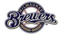 Brewers Recall IF Miller, Send Down Struggling OF Santana